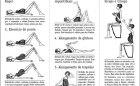 Guia de Exercícios para Grávidas